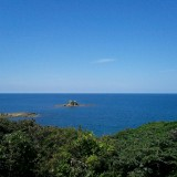 玄海国定公園 恋の浦ガーデン