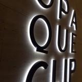 筑紫野イオン増築リニューアル! OPAQUE.CLIP(オペーク ドット クリップ)OPEN!