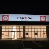 100円ショップ Can★Do (キャンドゥー) 筑後店